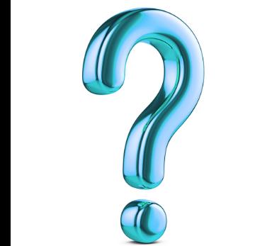 Threedium FAQ